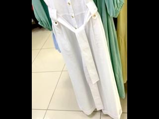 """Video by """"REINA"""" онлайн бутик. Женская одежда в Витебске."""