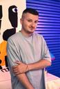 Кирилл DJ Slider
