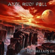 Axel Rudi Pell - The Masquerade Ball / Casbah / Dreaming Dead / Whole Lotta Love / Dreaming Dead
