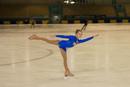 Фотоальбом Натальи Чубарцевой