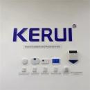 Фотоальбом Official Kerui