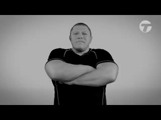 LEXS BMF ( ГАМОРА) -  Макс Шатун (2021).mp4