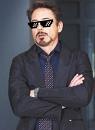 Адамов Сергей | Санкт-Петербург | 33
