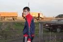 Алексей Балашов, 22 года, Нижний Новгород, Россия