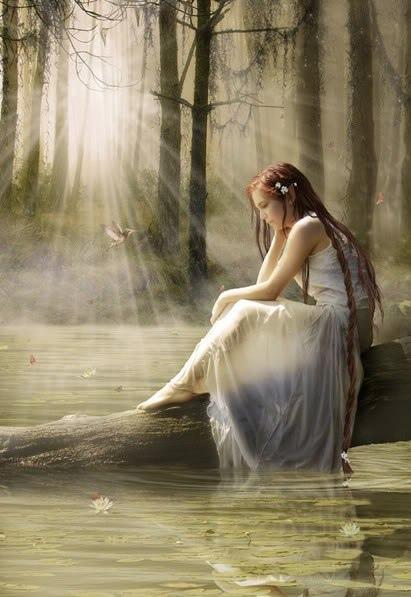фото из альбома Леси Лесной №2