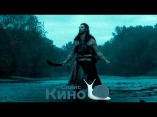 Хунны (2021, Россия) боевик, приключения, история; adv; смотреть фильм/кино/трейлер онлайн КиноСпайс HD