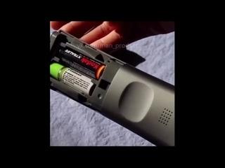 Батарейка с USB входом ,fnfhtqrf c usb d[jljv