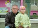 Личный фотоальбом Александра Спирина