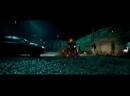 Dreadwing - Клип на фильм Призрачный Гонщик 2.mp4