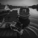 Фотоальбом Арины Тавмасян