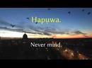 Chris-n-Friends. Learn before Sleeping - Igbo native speaker - without music
