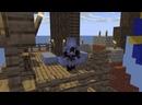 супер асасин крид 2008 прыжок крутой в воду веры корабль асасин крид юлек флаг