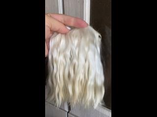 Видео от Барби  Сибирь  Barbie Перепрошивка Саран