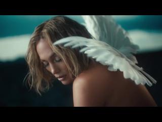 Jennifer Lopez - In The Morning I клип #vqMusic (Дженнифер Лопес)