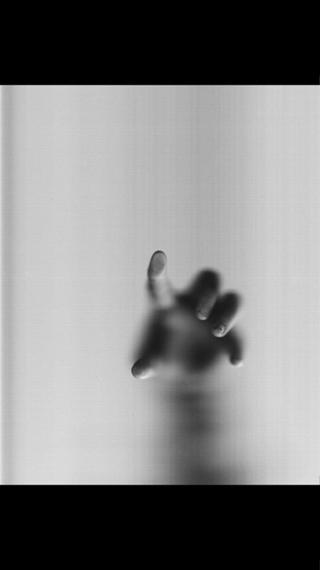 Fred Durst фотография #5