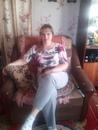 Личный фотоальбом Елены Насретдиновой