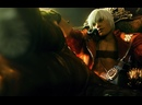 Devil May Cry 3 2005 - 2006