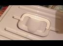 Гальваническая ванна