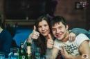 Марька Абдурахманова, 30 лет, Россия