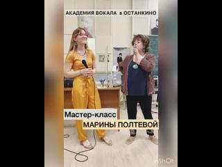 "Фестиваль-конкурс ""Золотой голос России"" kullanıcısından video"