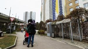 Третий не лишний: многодетным дадут 450 тысяч на стройку и ремонт жилья