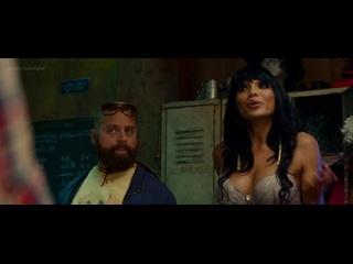 Yasmin Lee Nude - The Hangover Part II (2011) HD 1080p Watch Online