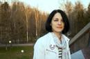 Персональный фотоальбом Ольги Мороз