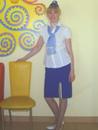 Персональный фотоальбом Ларисы Проценко