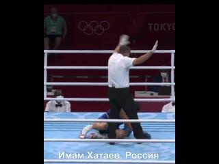 Dmitri Kuznetsovtan video