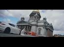 Видео от Екатерины Евграфовой