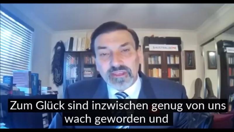 Видео от Minka Wilhelmine