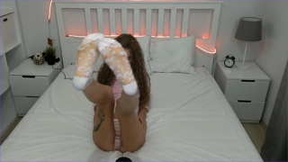 18 Solo Masturbation Hd
