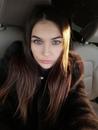 Фотоальбом Анны Зуевой