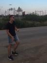 Доброшенко Артём   Волгоград   38