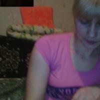 ЮлияЛегава