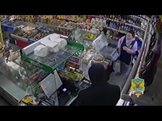 来自Типичный Подольск的视频