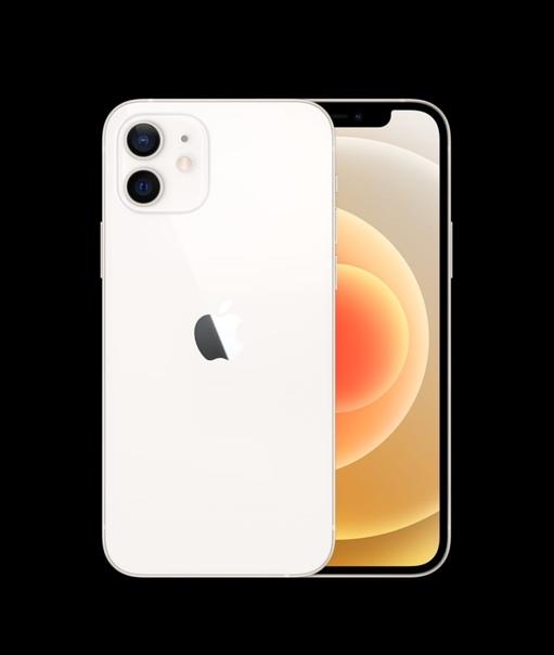 Apple iPhone 12 64 ГБ
