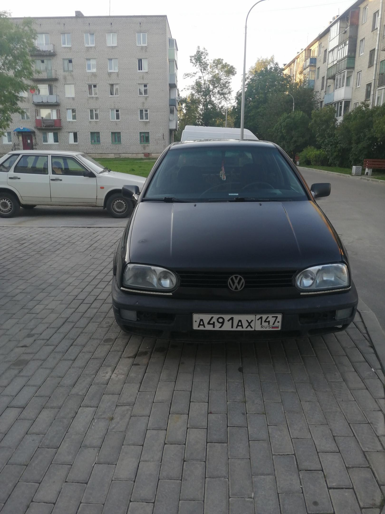 Сергей, 37, Chernyakhovsk