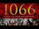1066 A Year to Conquer England 3 серия 2016 HD