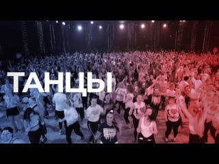 Видео от Елены Васильевой