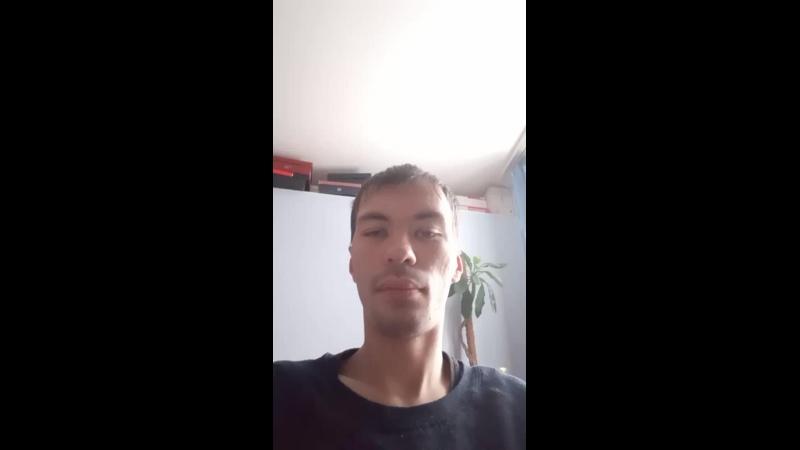 Виктор Усков Королева крика