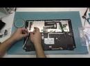 Ассоциация Сервисных Центров Крутой ноутбук своими руками с нуля. Экономия 160000 при сборке игрового Asus ROG Zephyrus S GX70
