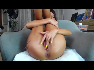 apamatska-webcam-show3_720p WEBCAM CAMWHORE ASS DILDO PYSSY ANAL SQUIRT MILF TEEN DILDO FINGERING Big Tits Anal Porn Teens