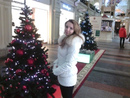 Светлана Пашкова, 34 года, Димитровград, Россия