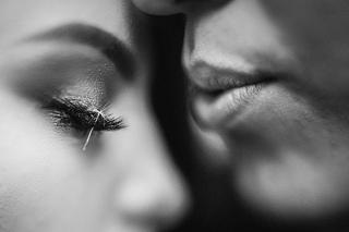 Love Story (Ира + Вова)