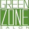 Салон красоты и стиля GREEN ZONE