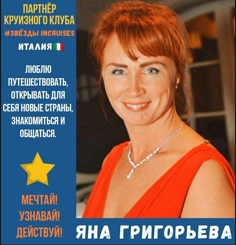 Москва клуб лицей фото гей клубы в москве