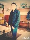Личный фотоальбом Дмитрия Щербины