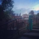 Мария Ковшарова, 26 лет, Нерюнгри, Россия