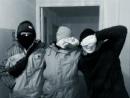 Персональный фотоальбом Вани Прохорчука